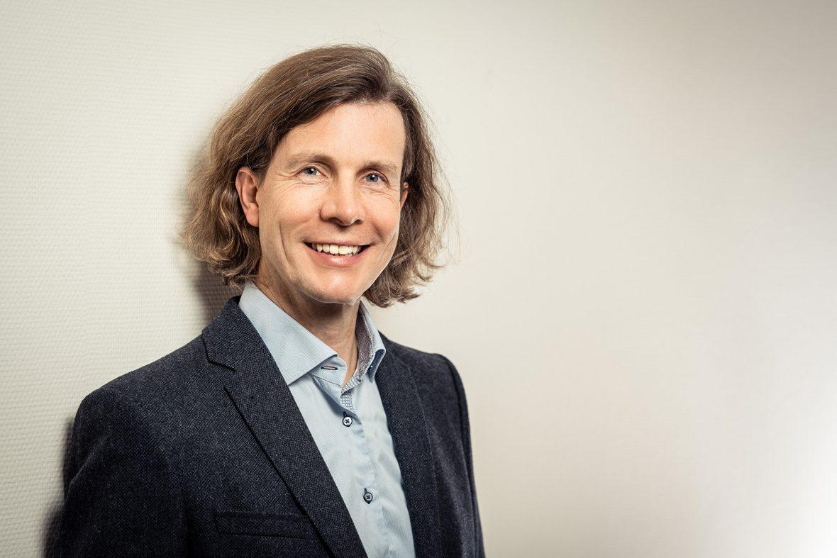 Dr. med. E. Matthias Meyner - Schwarzwaldaugenklinik in Freiburg